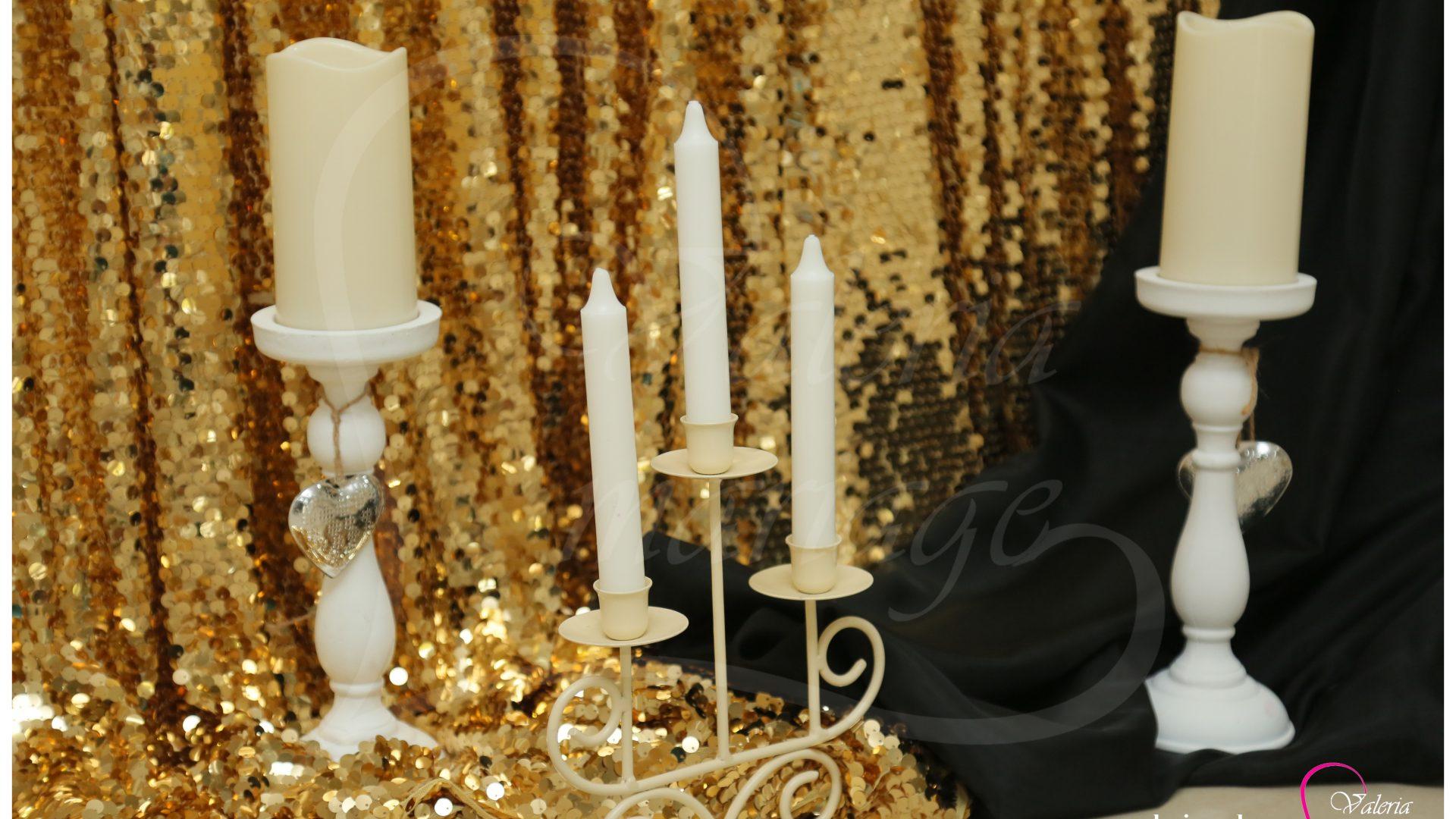 Decor Sala Agentia Valeria Mariage 069787665 www.valeria.md 9 (10)