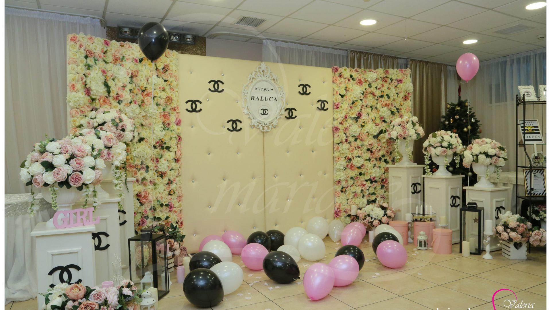 Decor sala cumatrie Agentia Valeria Mariage 069787665 www.valeria.md (18)