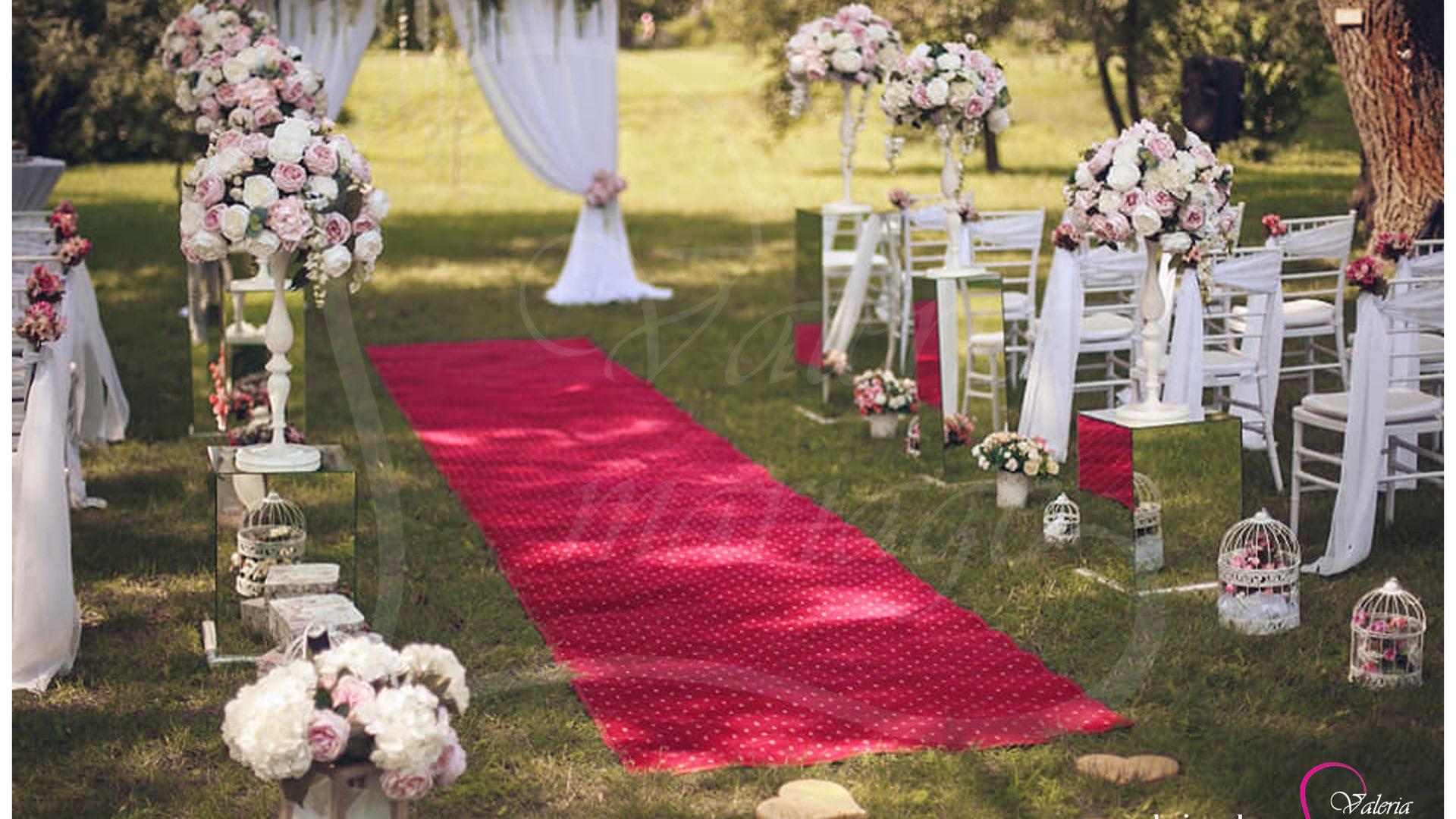 Inregistrarea casatoriei sub cerul liber Agentia Valeria Mariage 069787665 www.valeria (12)
