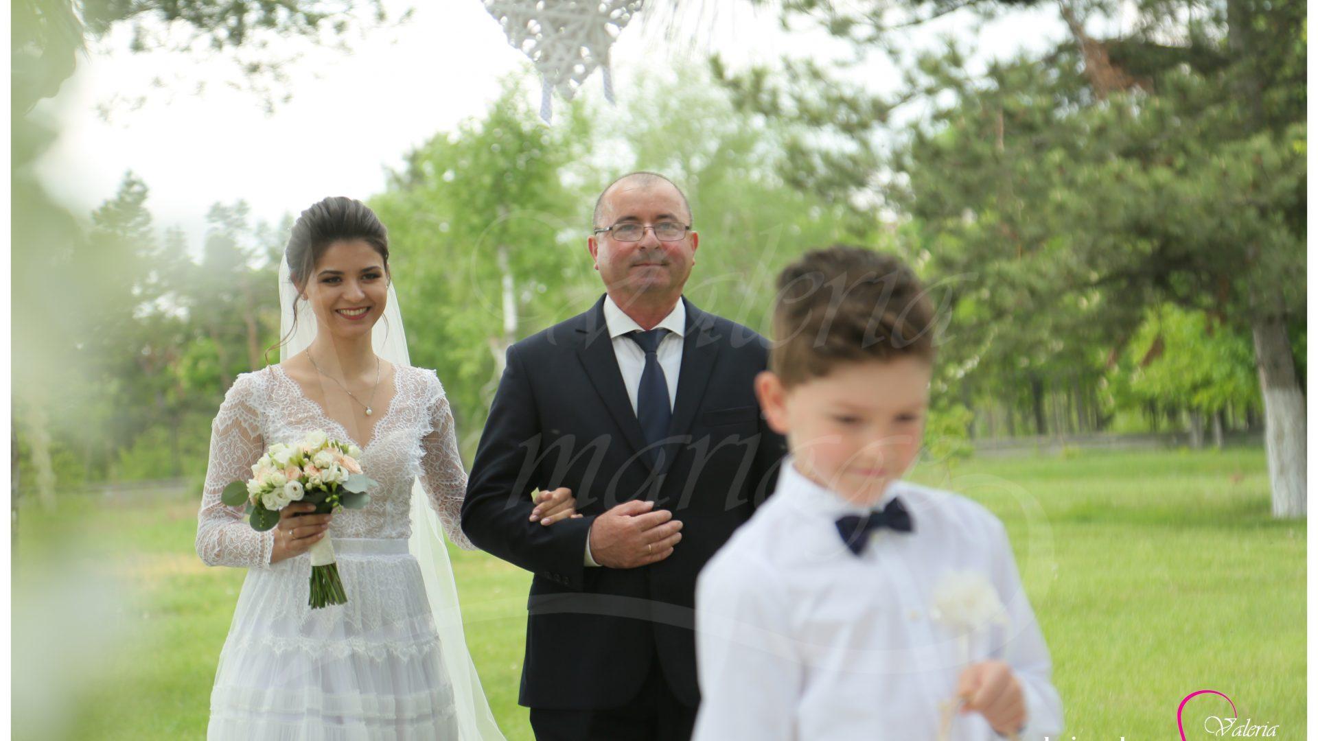 Inregistrarea casatoriei sub cerul liber Agentia Valeria Mariage 069787665 www.valeria (2)