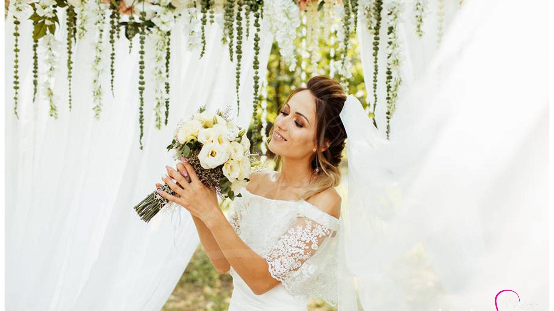 Inregistrarea casatoriei sub cerul liber Agentia Valeria Mariage 069787665 www.valeria (23)