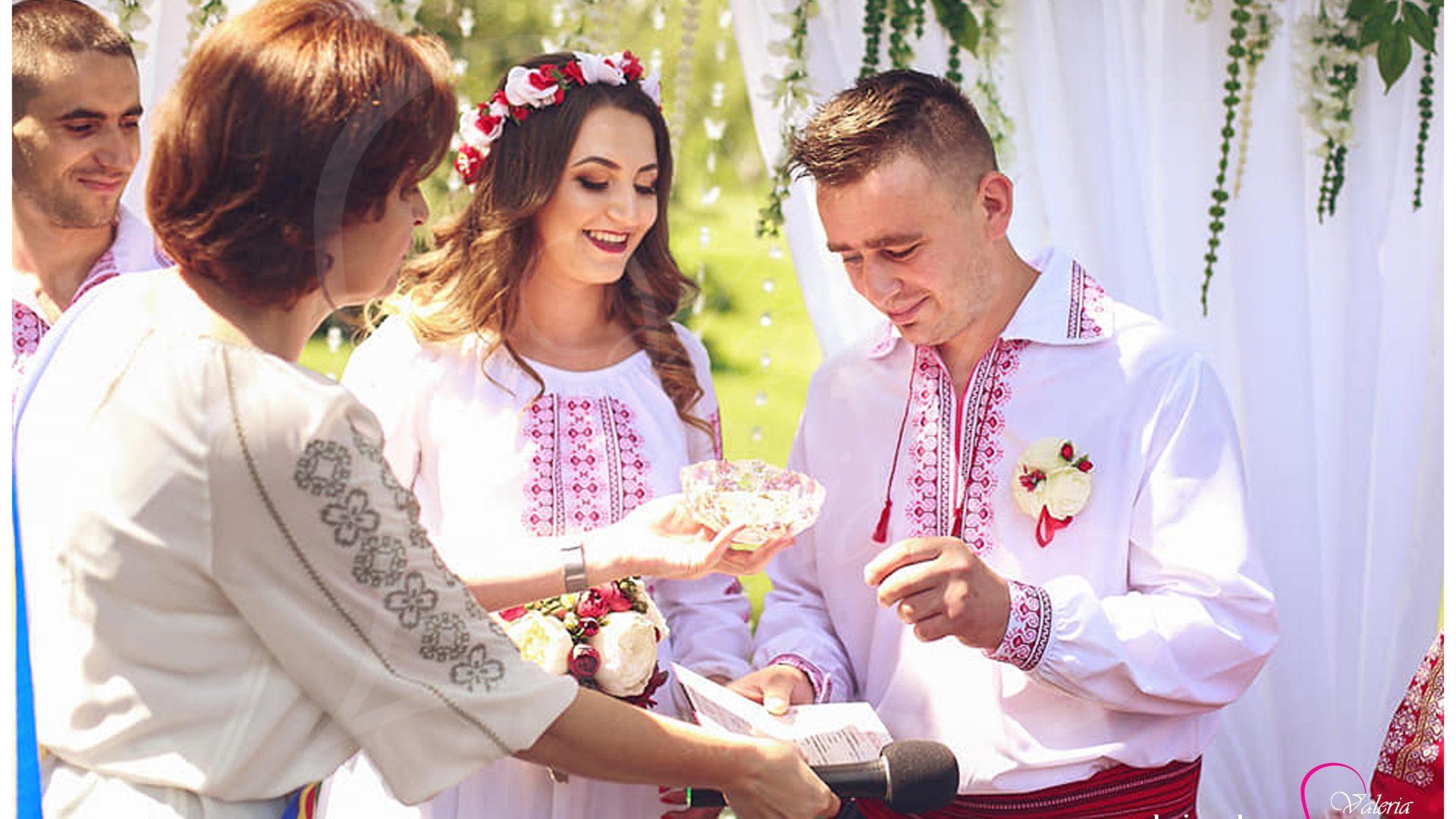 Inregistrarea casatoriei sub cerul liber Agentia Valeria Mariage 069787665 www.valeria (9)
