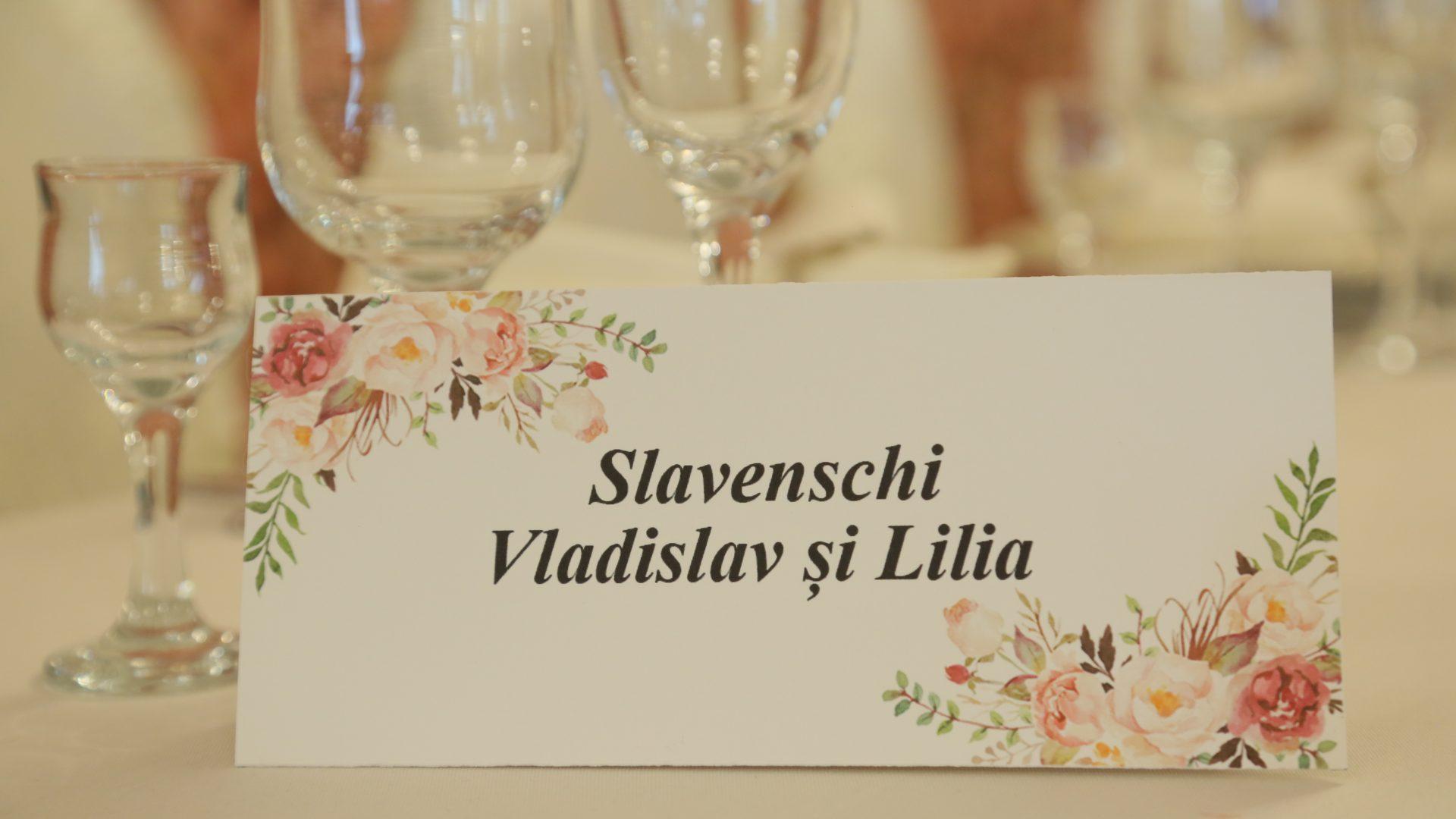 Invitatii si plicuri Agentia Valeria Mariage 069787665 www.valeria (9)
